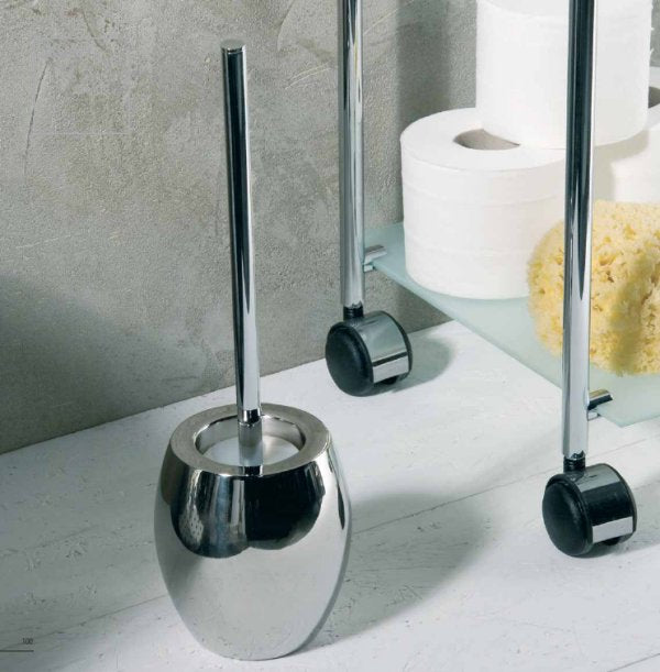 Toiletbrushes