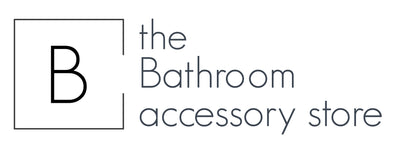 The Bathroom Accessory Store
