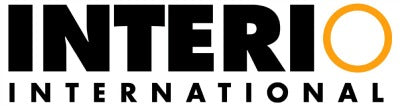 Interio International Bathroomware