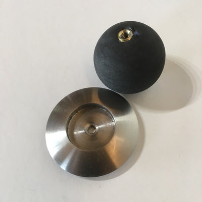 Cardiac Drawer Knob - Design 1367