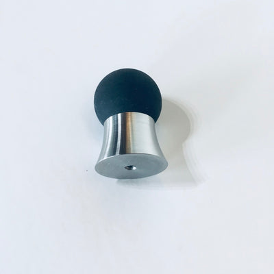Cardiac Drawer Knob - Design 1368