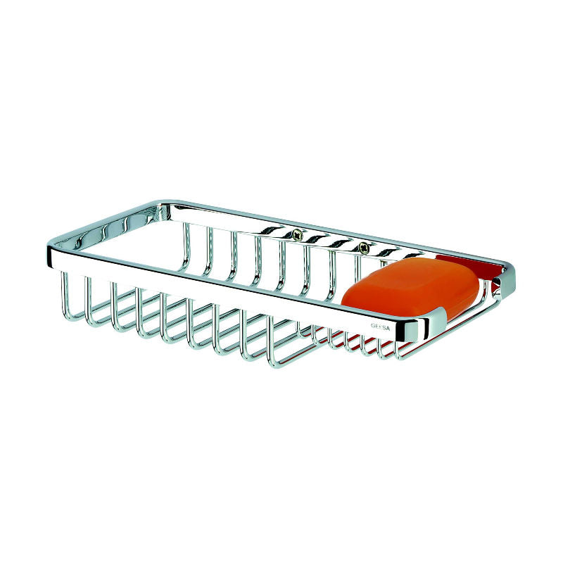 26cm Hotel Shower Basket