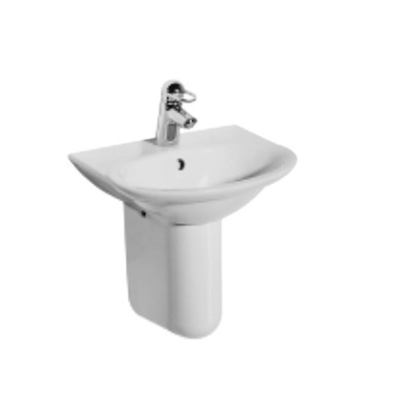 Laufen Gallery Basin, 470x380mm - Interio International