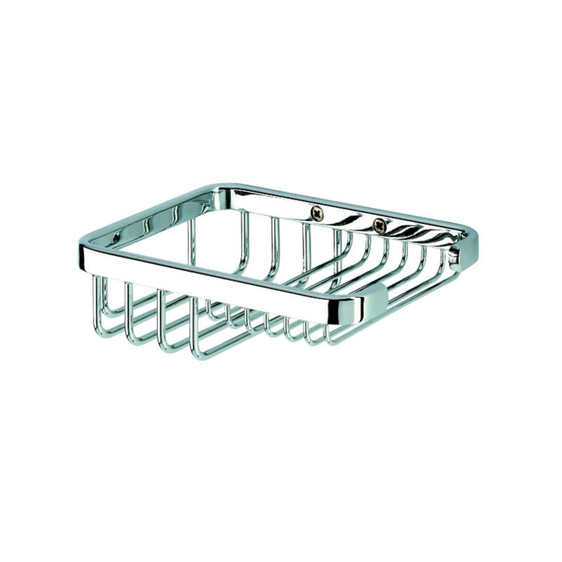 16cm Hotel Shower Basket