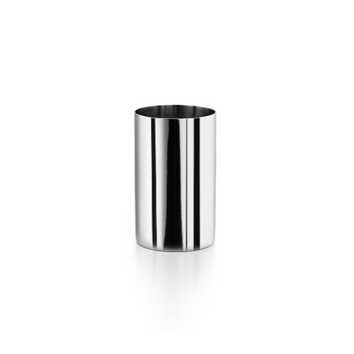 Stainless Steel Tumbler - Interio International