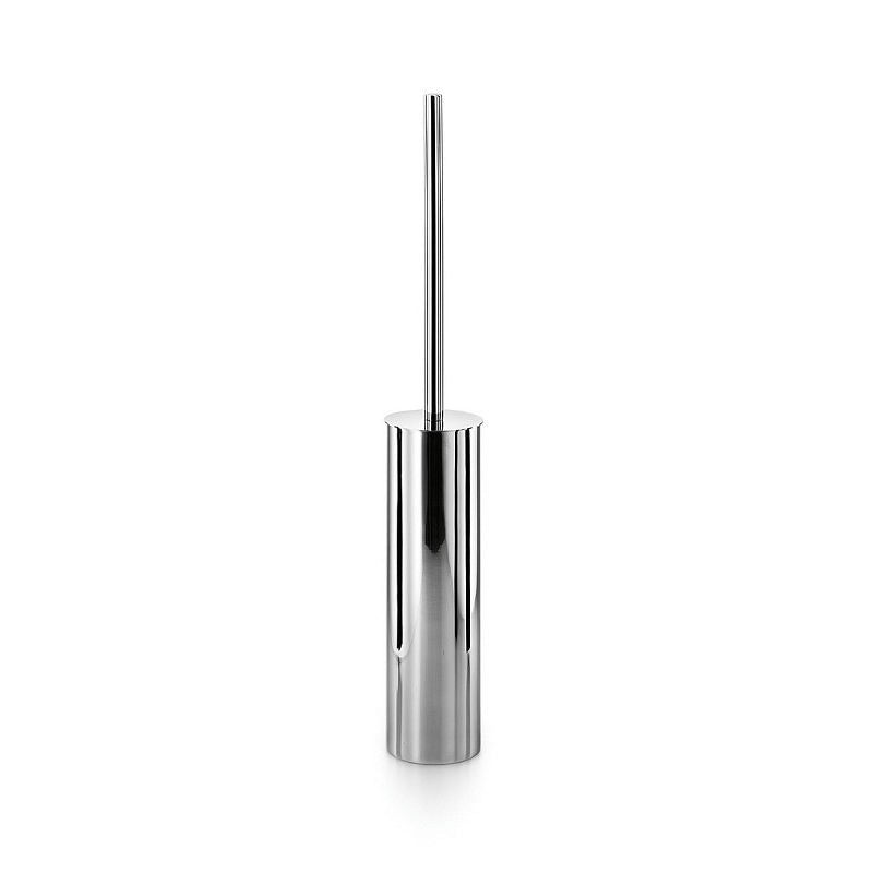 Skoati Tall Round Toilet Brush - Floor Model - Interio International