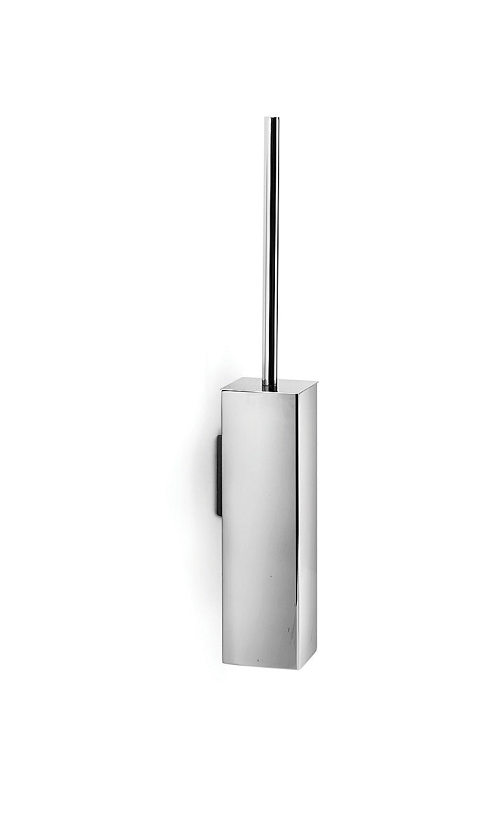 Skuara Stainless Steel Toiletbrush Holder