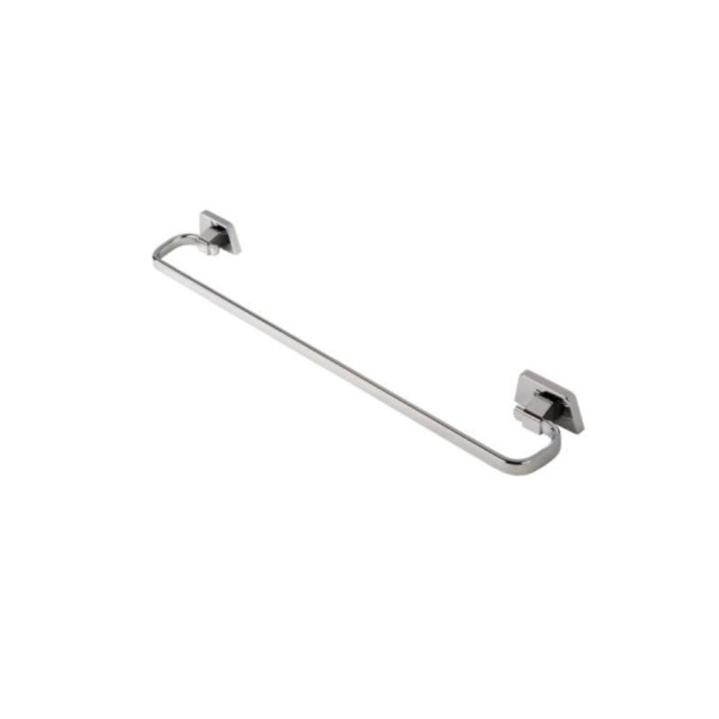 Geesa Hotel Towel Rail 50cm - Interio International