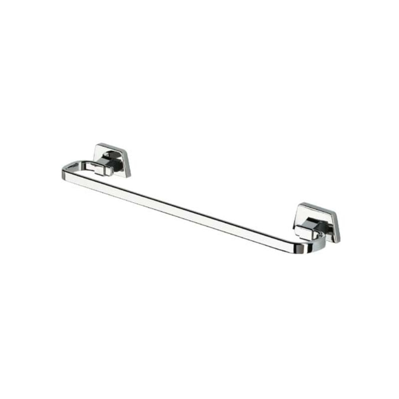 Geesa Hotel Towel Rail 40cm - Interio International