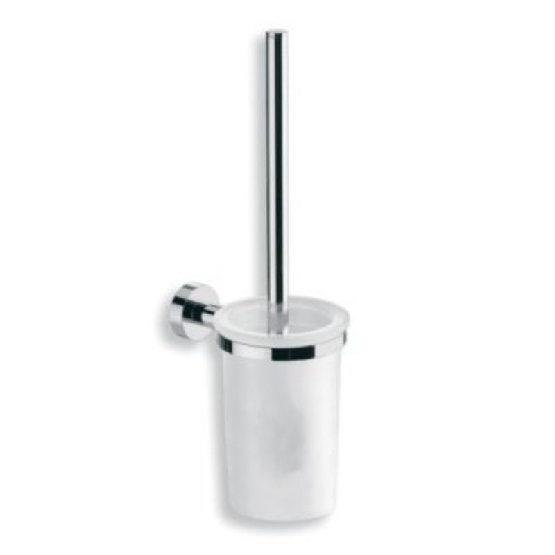 Picola Toiletbrush Holder