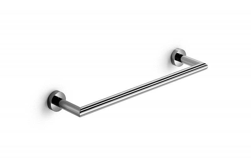 Baketo Towel Rail - 400mm