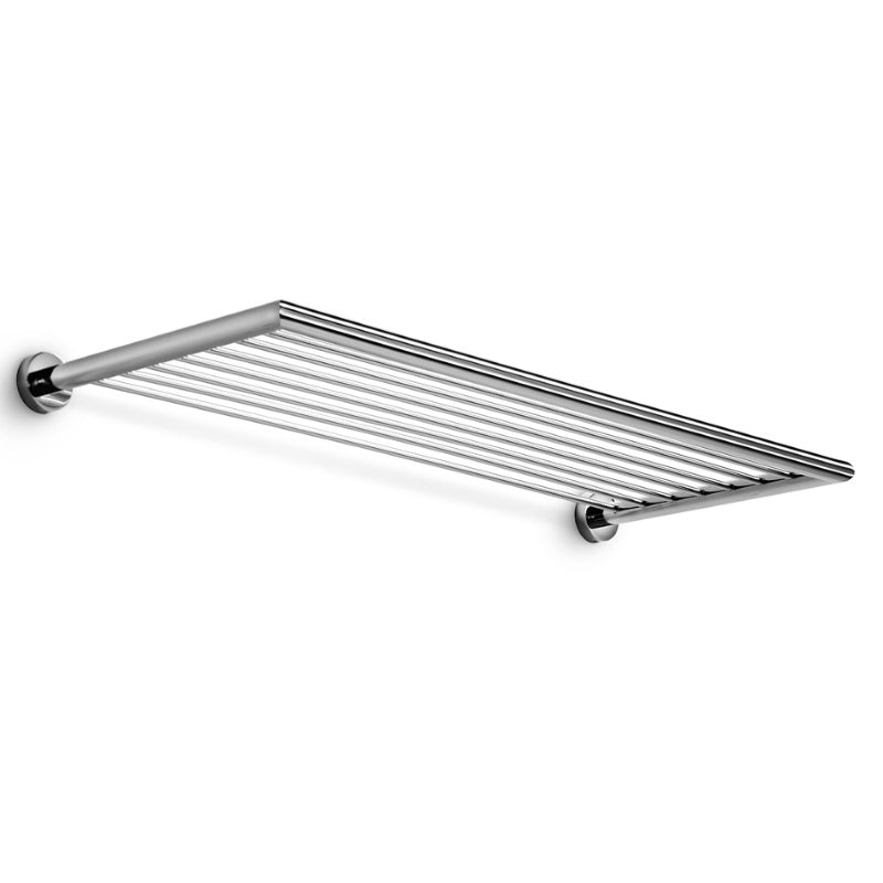 Baketo Large Towel Shelf