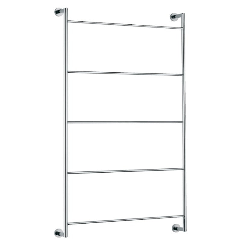 Baketo Towel Ladder 1000x720mm - Interio International
