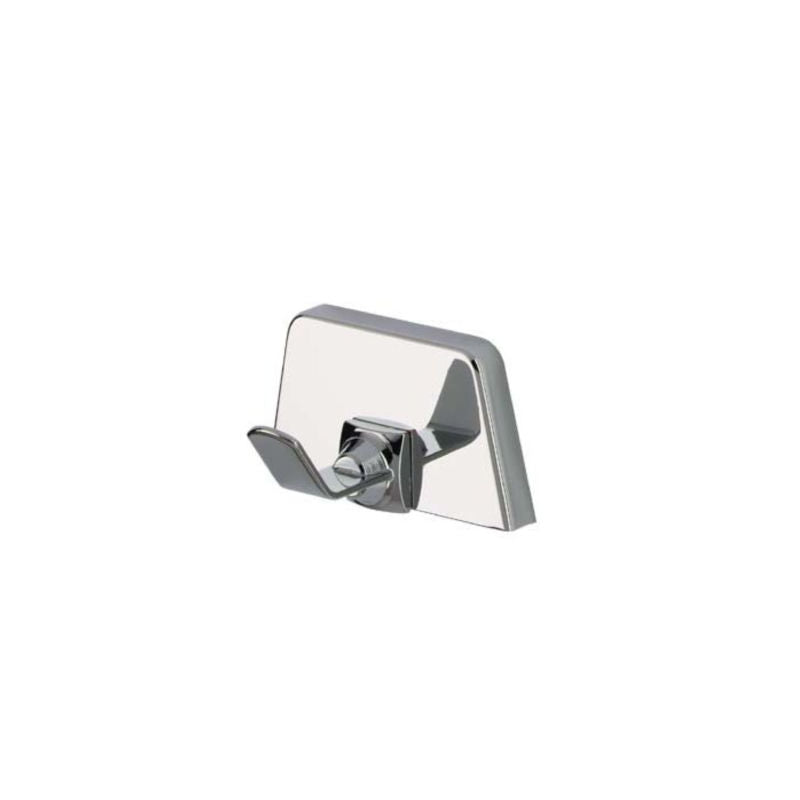 Hotel Single Robe Hook