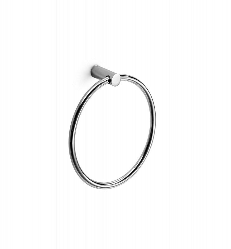 Picola Towel Ring