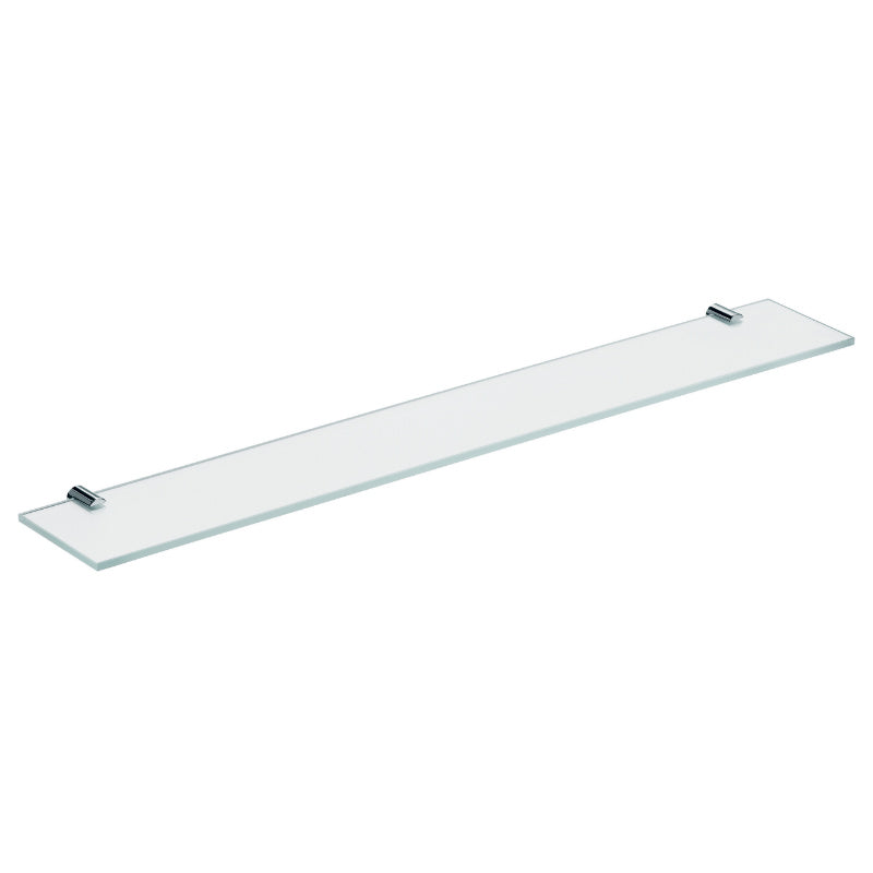 Picola Glass Shelf - 75cm
