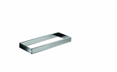 Skuara Towel Rail - 300mm
