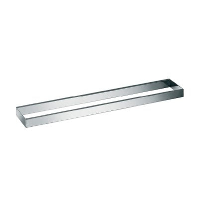 Skuara Towel Rail - 500mm