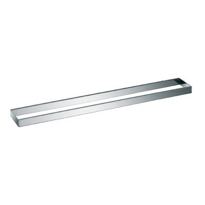 Skuara Towel Rail - 700mm