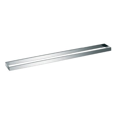 Skuara Towel Rail - 800mm