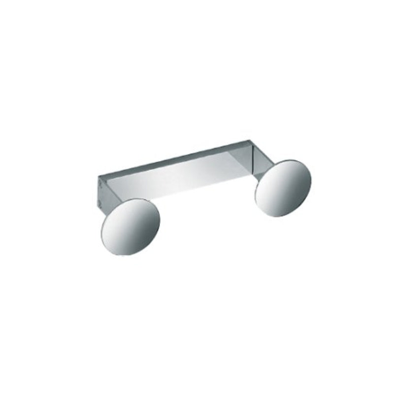 Skuara Double Wall Hook - Interio International