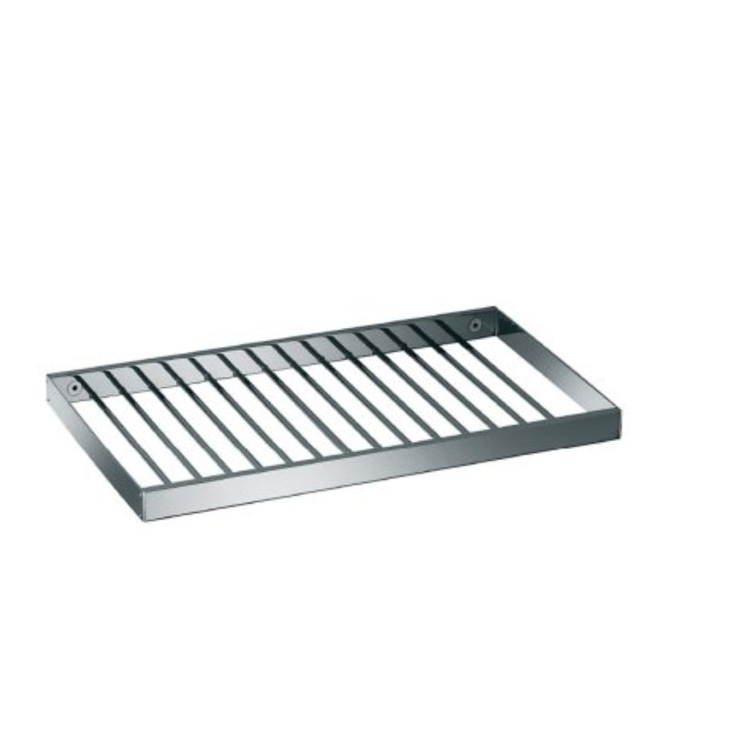 Skuara 400mm Towel Shelf - Interio International