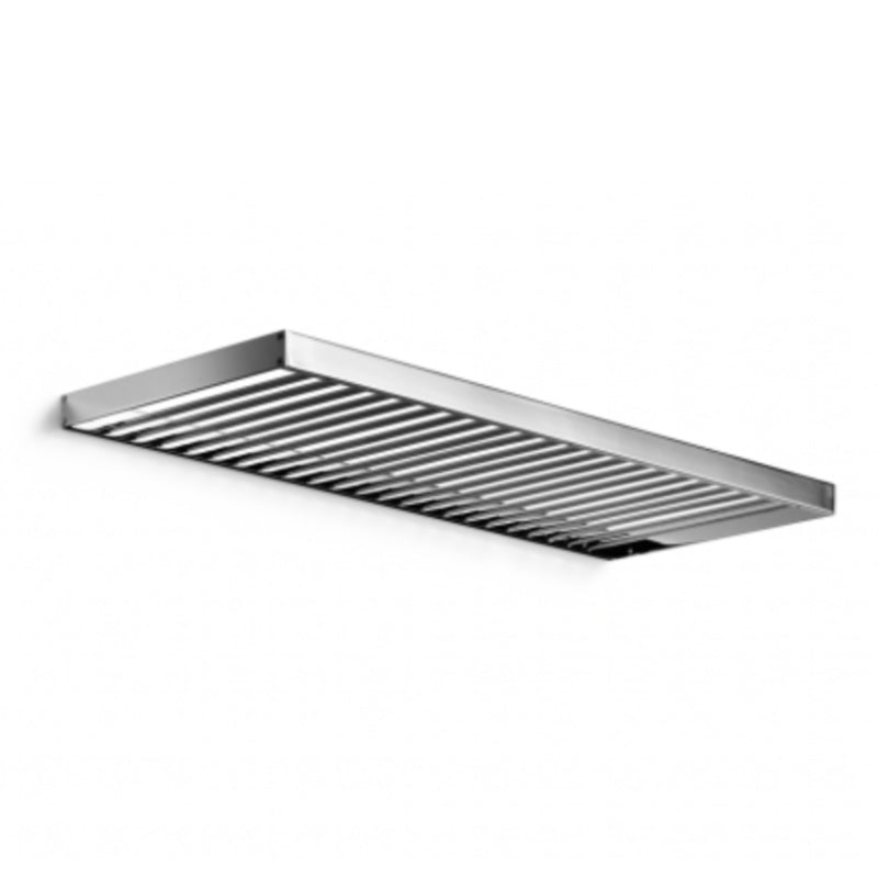 Skuara 600mm Towel Shelf - Interio International