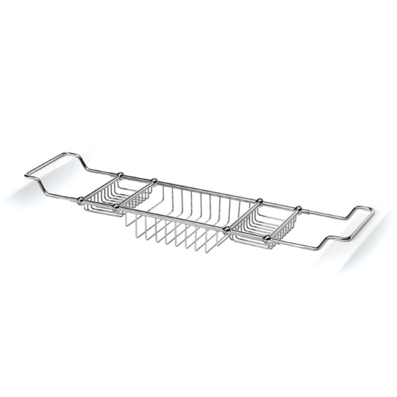 Otel Adjustable Bath Bridge Tray
