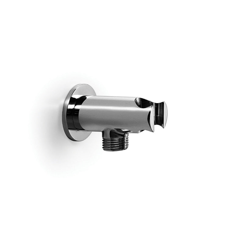 Linea Shower Elbow & Support, 1/2""