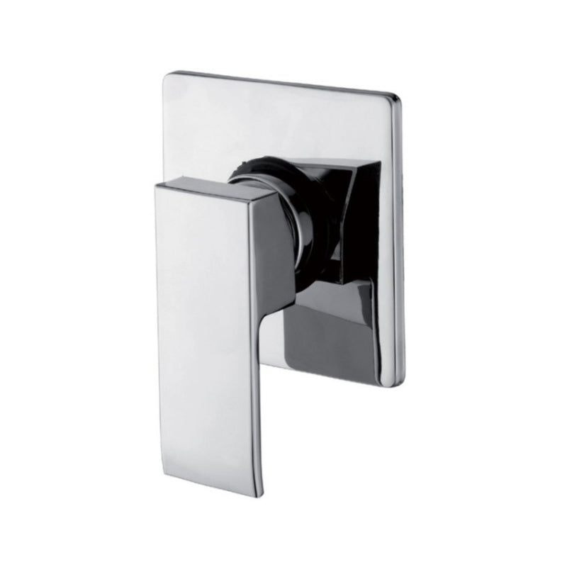 Crui Inwall Shower Mixer - Interio International