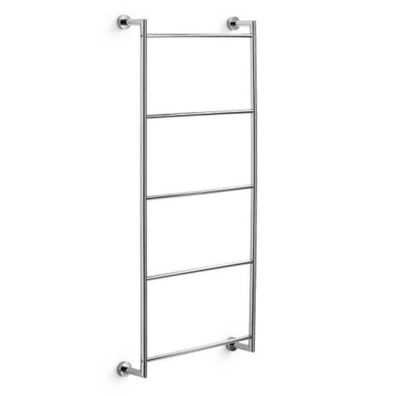 Baketo Towel Ladder 990x465mm - Interio International