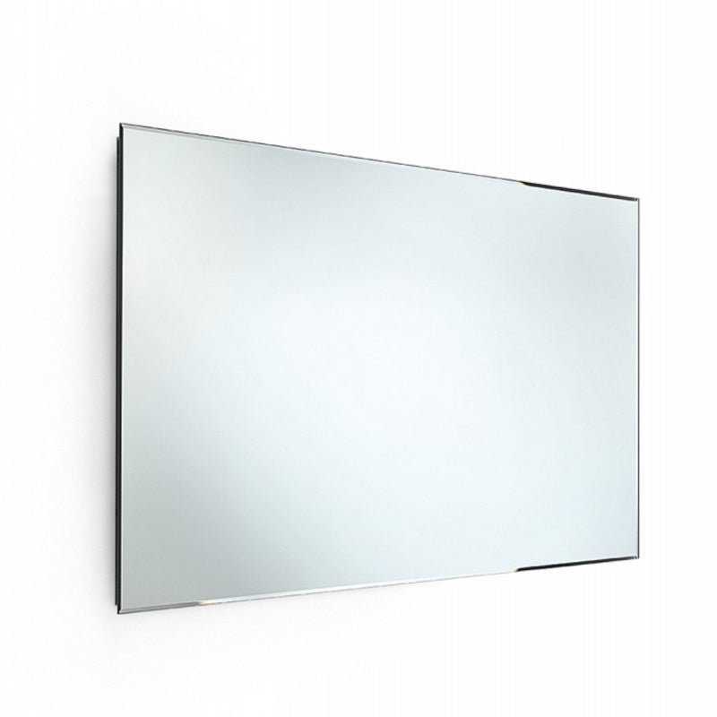 SPECI Large Mirror with Bevelled Edge, 600x1000mm