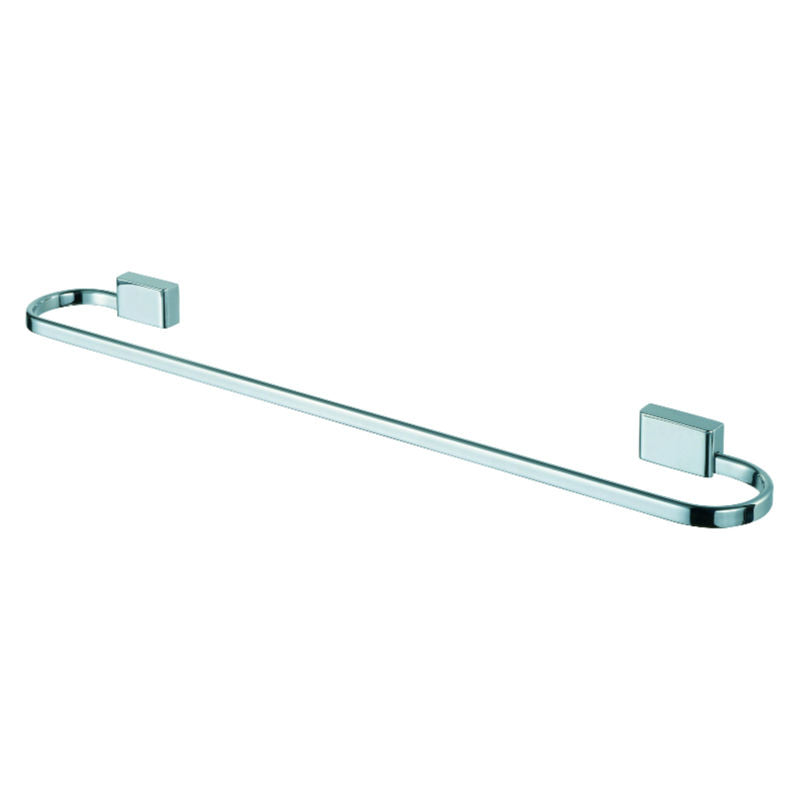 Geesa Bloq Towel Rail 60cm - Interio International