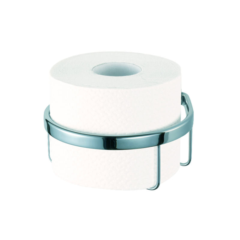Geesa Bloq Spare Toilet Roll holder - Interio International