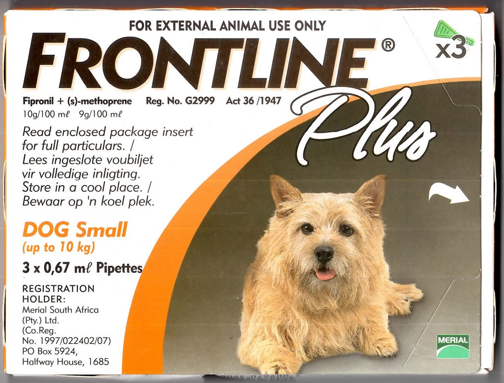 How to spot fake Frontline Plus – Pets Go Here dcb252527