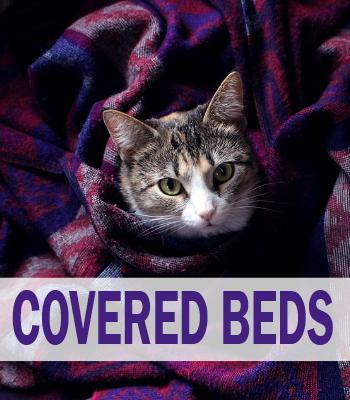 Cover Beds