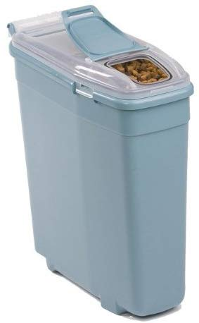 Bergan Airtight Pet Food Storage Container