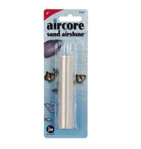 JW PET Aircore Sand AIRSTONE