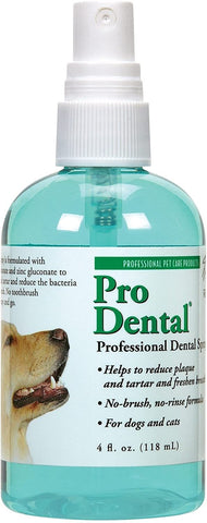Top Performance ProDental Dental Spray