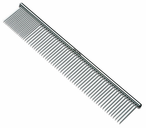 Andis Pet Steel Comb (65730) 7.5""