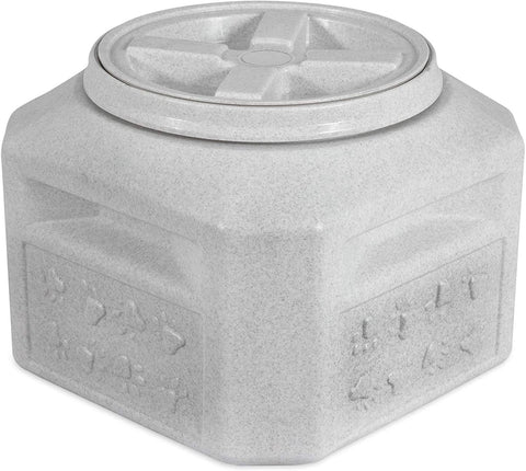 Vittles Vault Outback Airtight Pet Food Storage