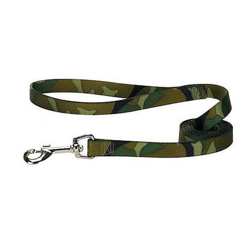 Guardian Gear Camo Leash