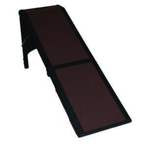 Pet Gear Pet Ramp XL Free Standing