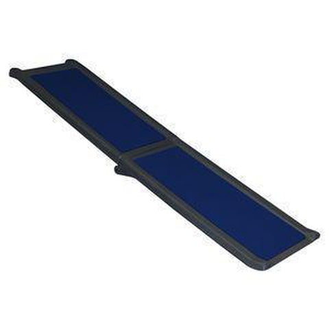Pet Gear Full Length Bi-Fold Pet Ramp-DOG-Pet Gear-Pets Go Here car, carpet, furniture, panel, pet gear, ramp, travel Pets Go Here, petsgohere
