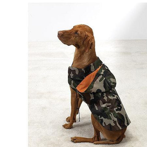 Guardian Gear Camo Dog Jacket-DOG-Guardian Gear-SMALL-BLACK-Pets Go Here arctic camo, black, camo, green, green camo, guardian gear, jacket, l, m, m/l, nylon, pink camo, s, s/m, test, xl, xs Pets Go Here, petsgohere