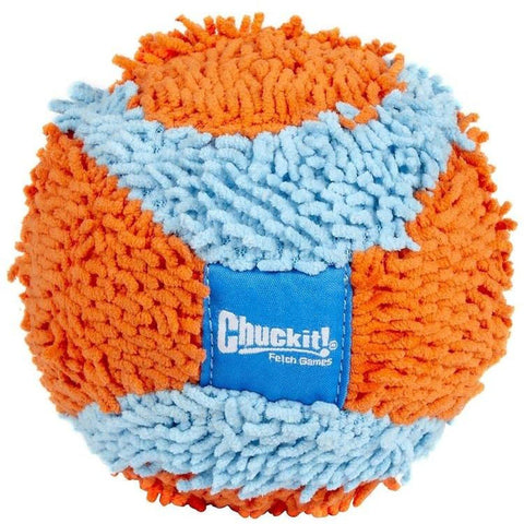 ChuckIt! Indoor Ball-DOG-ChuckIt!-Pets Go Here