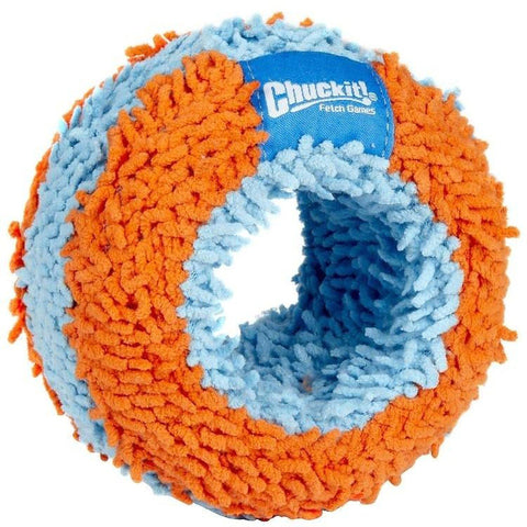 ChuckIt! Indoor Roller-DOG-ChuckIt!-Pets Go Here chuckit!, dog toy, outdoor, pet toy Pets Go Here, petsgohere