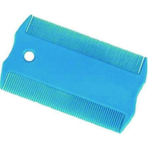 Master Grooming Flea Lice Comb-CAT-Master Grooming-1 PACK-Pets Go Here