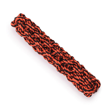 Grriggles Halloween Twisted Rope Sticks Dog Toy-DOG-Grriggles-Pets Go Here