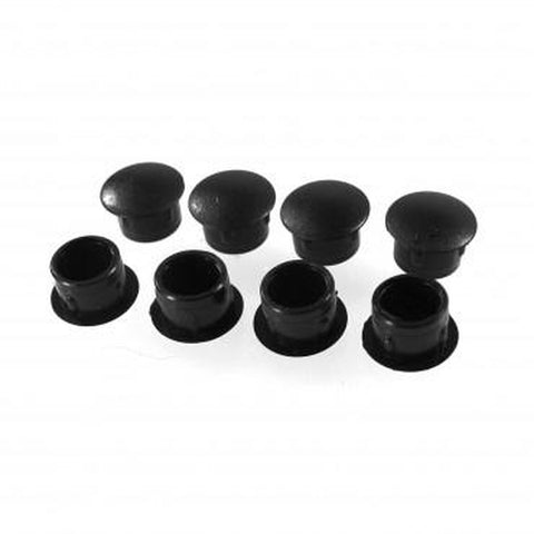 Endura Flap Replacement Hole Plugs